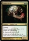 Magic the Gathering Return to Ravnica Single Lotleth Troll - NEAR MINT (NM)