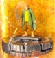 HeroClix The Lord of the Rings Epic Campaign Starter Set
