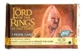 Lord of the Rings The Two Towers Movie Cards Retail Pack (Topps)