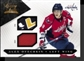 2010/11 Panini Luxury Suite Hockey Hobby Box