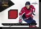 2010/11 Panini Luxury Suite Hockey Hobby 15-Box Case