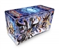 Konami Yu-Gi-Oh Legacy of the Valiant Deluxe Edition Box (Presell)