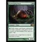 Magic the Gathering 2014 Single Scavenging Ooze - NEAR MINT (NM)