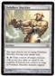 Magic the Gathering Fifth Dawn Single Vedalken Shackles - NEAR MINT (NM)