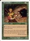 Magic the Gathering 7th Edition Single Elvish Piper - NEAR MINT (NM)