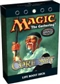 Magic the Gathering 8th Edition Life Boost Precon Theme Deck