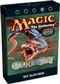 Magic the Gathering 8th Edition Sky Slam Precon Theme Deck