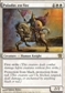 Magic the Gathering 9th Edition Singles 4x Paladin en-Vec UNPLAYED (NM/MT)