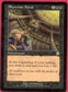 Magic the Gathering Apocalypse Single Phyrexian Arena - SLIGHT PLAY (SP)