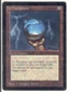 Magic the Gathering Beta Single Icy Manipulator - SLIGHT PLAY (SP)