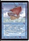 Magic the Gathering Beta Single Pirate Ship - NEAR MINT (NM)