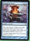 Magic the Gathering Betrayers of Kami Single Disrupting Shoal Foil