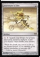 Magic the Gathering Champs of Kamigawa Single Journeyer's Kite - NEAR MINT (NM)