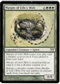 Magic the Gathering Champs of Kamigawa Single Myojin of Life's Web Foil