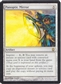Magic the Gathering Darksteel Single Panoptic Mirror - NEAR MINT (NM)