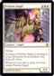 Magic the Gathering Darksteel Single Pristine Angel - NEAR MINT (NM)