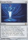 Magic the Gathering Darksteel Single Serum Powder - NEAR MINT (NM)