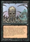 Magic the Gathering Ice Age Single Necropotence - NEAR MINT (NM)