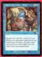 Magic the Gathering Invasion Single Fact or Fiction LIGHT PLAY (NM)