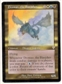 Magic the Gathering Invasion Single Dromar, the Banisher - NEAR MINT (NM)