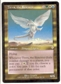 Magic the Gathering Invasion Single Treva, the Renewer UNPLAYED (NM/MT)