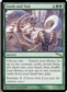Magic the Gathering Mirrodin Single Tooth and Nail UNPLAYED (NM/MT)