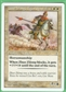 Magic the Gathering Portal 3: 3 Kingdoms Single Zhao Zilong, Tiger General - NEAR MINT (NM)