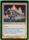 Magic the Gathering Prophecy Single Avatar of Hope FOIL