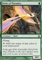 Magic the Gathering Ravnica Single Birds of Paradise - NEAR MINT (NM)