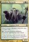 Magic the Gathering Ravnica Single Loxodon Hierarch - NEAR MINT (NM)