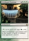 Magic the Gathering Ravnica Single Privileged Position - NEAR MINT (NM)