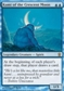 Magic the Gathering Saviors of Kami Single Kami of the Crescent Moon - NEAR MINT (NM)