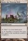 Magic the Gathering Saviors of Kami Single Miren, the Moaning Well - NEAR MINT (NM)