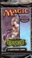 Magic the Gathering Torment Booster Pack - CABAL COFFERS, ICHORID !!!
