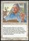 Magic the Gathering Urza's Destiny Single Academy Rector UNPLAYED (NM/MT)