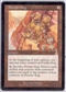 Magic the Gathering Urza's Destiny Single Powder Keg UNPLAYED (NM/MT)