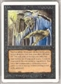 Magic the Gathering Unlimited Single Lich - NEAR MINT (NM)