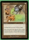 Magic the Gathering Urza's Saga Single Fluctuator - NEAR MINT (NM)