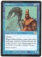 Magic the Gathering Urza's Saga Single Gilded Drake - NEAR MINT (NM)
