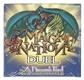 Interactive Imagination Magi-Nation Duel: A Dream's End Starter Deck Box