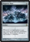 Magic the Gathering Mirrodin Besieged Single Magnetic Mine UNPLAYED (NM/MT) 4x Lot
