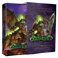 World of Warcraft Magtheridon's Lair Raid Deck