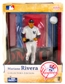 Mariano Rivera Collector's Edition McFarlane Baseball Figure