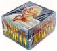 Marilyn Monroe Hobby Box (1993 Sports Time)