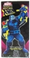 HeroClix Marvel Giant-Sized X-Men Super Booster
