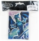 Max Protect Robo Fury Dragon Deck Box (Lot of 3)