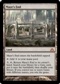 Magic the Gathering Dragon's Maze Single Maze's End - NEAR MINT (NM)
