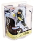 Sidney Crosby Pittsburgh Penguins NHL McFarlane Series 28 Figure (Black Jersey )