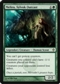 Magic the Gathering New Phyrexia Single Melira, Sylvok Outcast FOIL