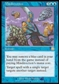 Magic the Gathering Mercadian Masques Single Misdirection UNPLAYED (NM/MT)